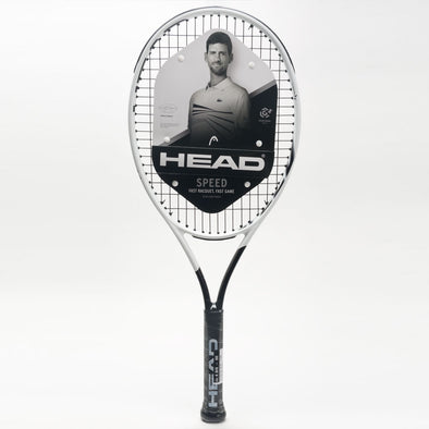 HEAD Graphene 360+ Speed Junior