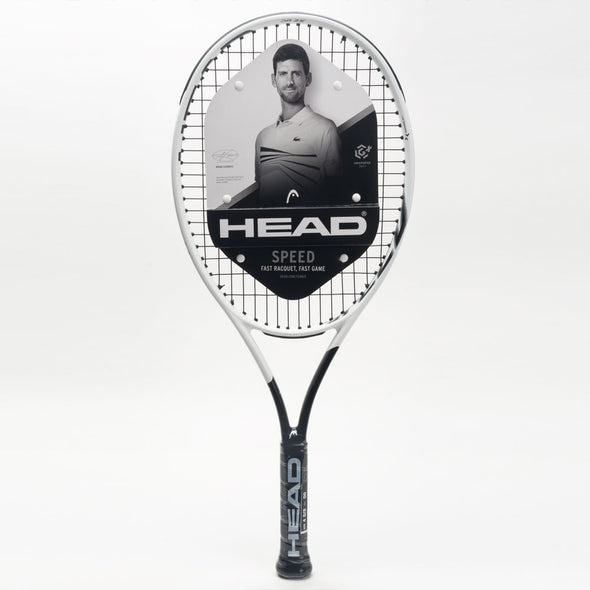 HEAD Graphene 360+ Speed 25 Junior