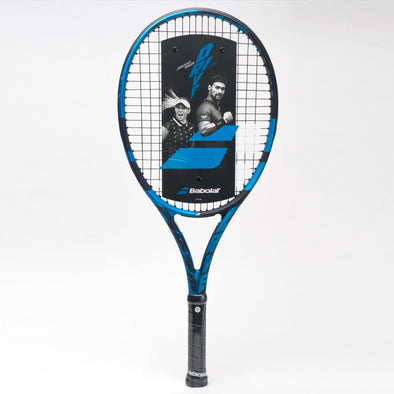 "Babolat Pure Drive Junior 26"" 2021"