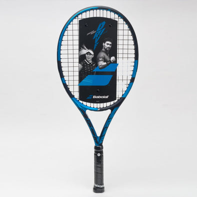 "Babolat Pure Drive Junior 25"" 2021"