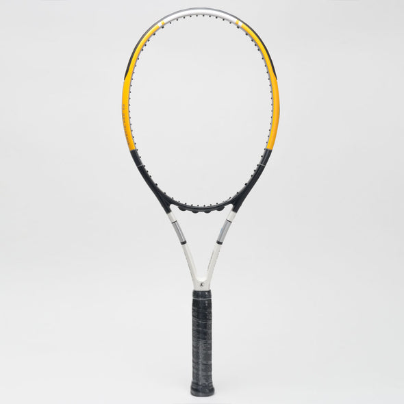 ProKennex Kinetic Pro 5G Classic (315)
