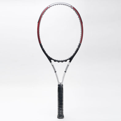 ProKennex Kinetic Pro 7G Classic (315)