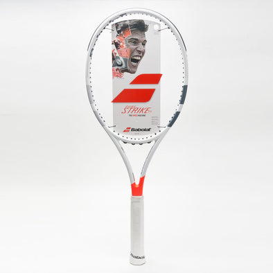 Babolat Pure Strike VS
