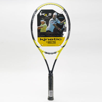 ProKennex Kinetic Ionic 5 (300)