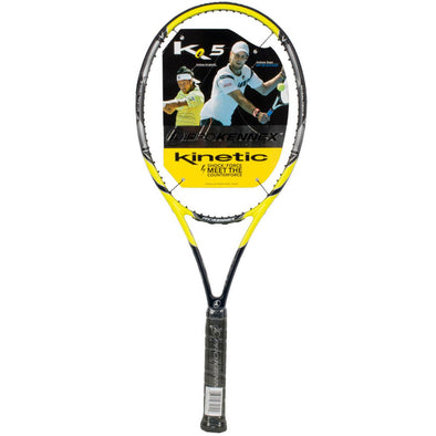 ProKennex Kinetic Ionic 5 (320)