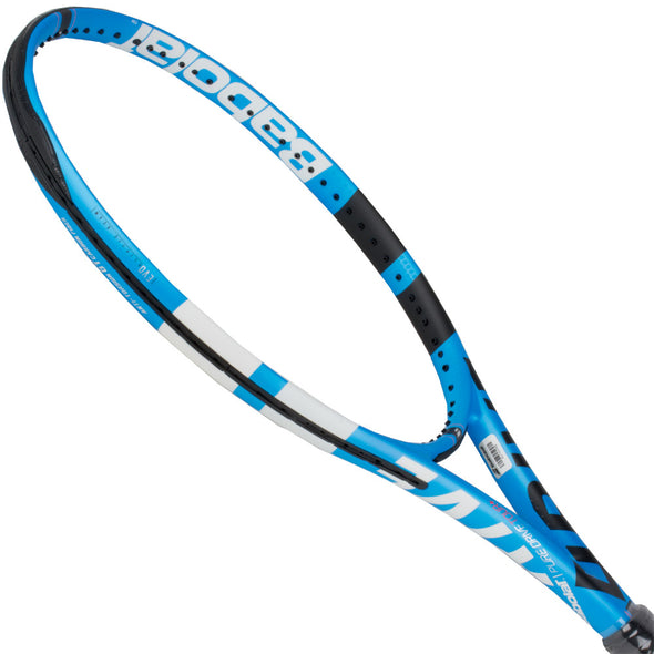 Babolat Pure Drive Tour Plus