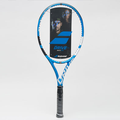 Babolat Pure Drive Team