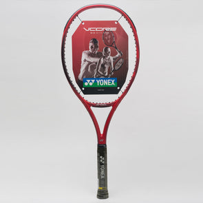 Yonex Game 100 (270) Flame Red