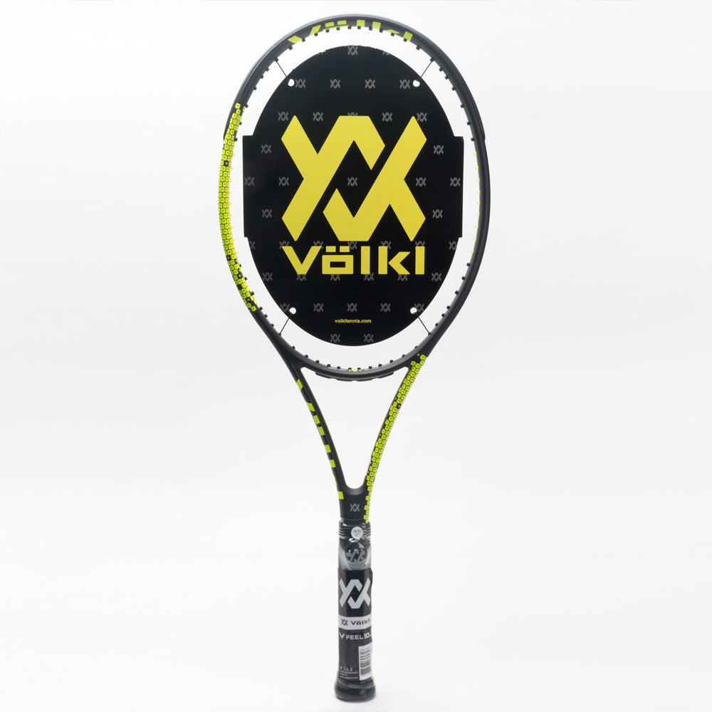 Volkl V-Feel 10 320G – Holabird Sports