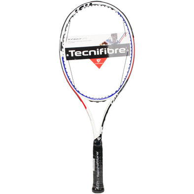 Tecnifibre T-Fight 315 XTC