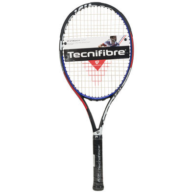 Tecnifibre T-Fight 295 XTC
