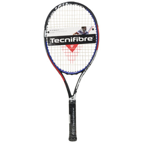 Tecnifibre T-Fight 280 XTC
