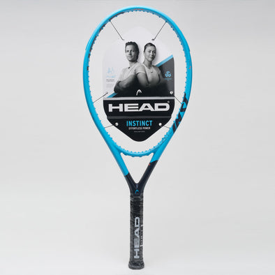 HEAD Graphene 360 Instinct PWR