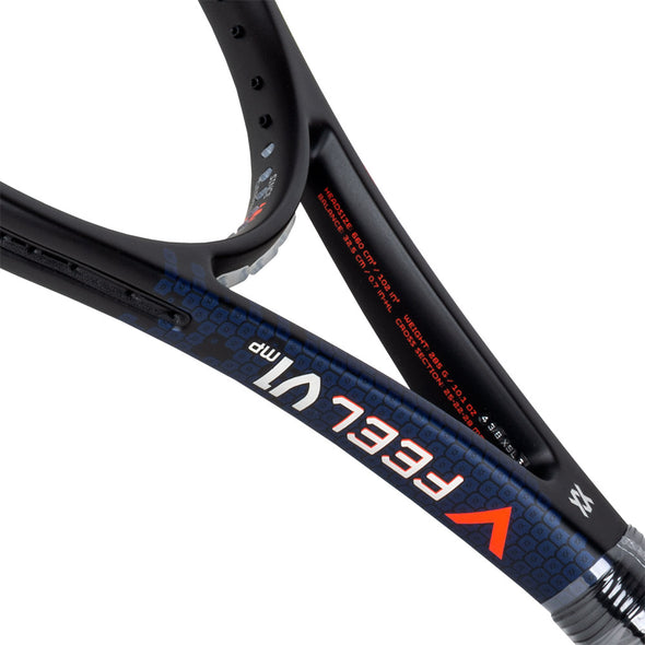 Volkl V-Feel V1 MP