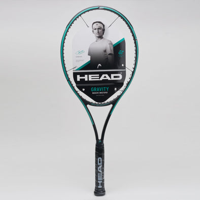 HEAD Graphene 360+ Gravity MP