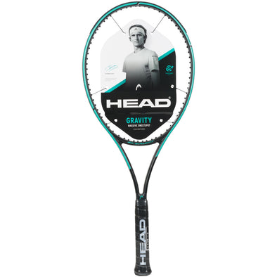 HEAD Graphene 360+ Gravity S