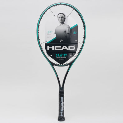 HEAD Graphene 360+ Gravity Lite