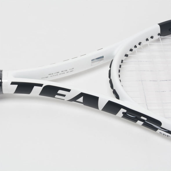 Volkl Team Speed White/Black