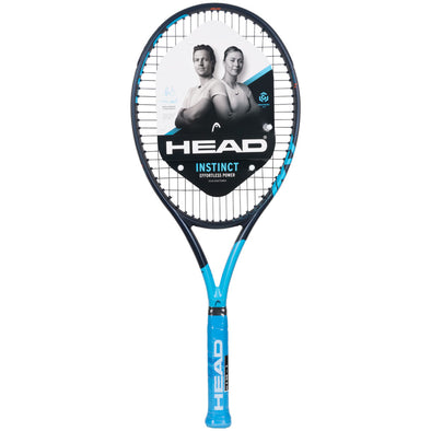 HEAD Graphene 360 Instinct MP Reverse
