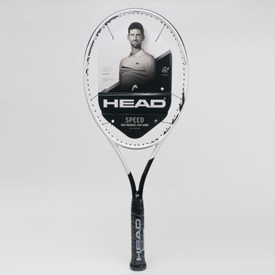 HEAD Graphene 360+ Speed MP