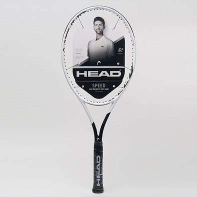 HEAD Graphene 360+ Speed MP Lite