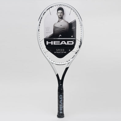 HEAD Graphene 360+ Speed S