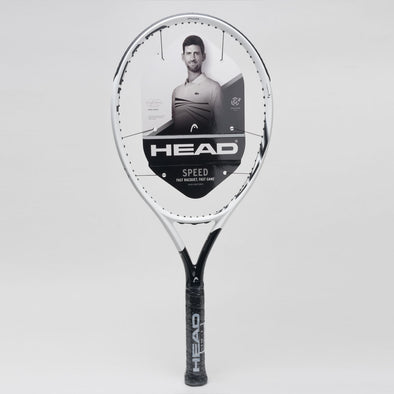 HEAD Graphene 360+ Speed PWR