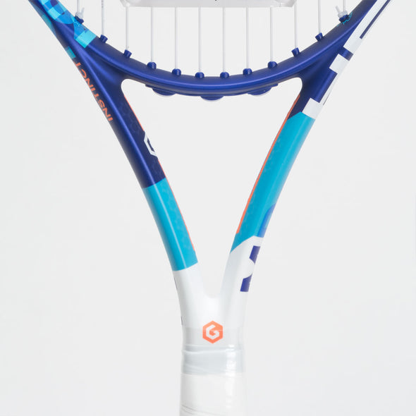 HEAD Graphene XT Instinct Midplus