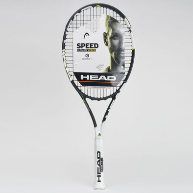 HEAD Graphene XT Speed Midplus
