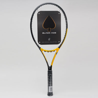 ProKennex Black Ace 315G