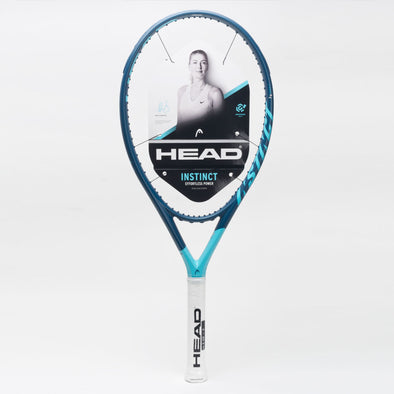 HEAD Graphene 360+ Instinct PWR