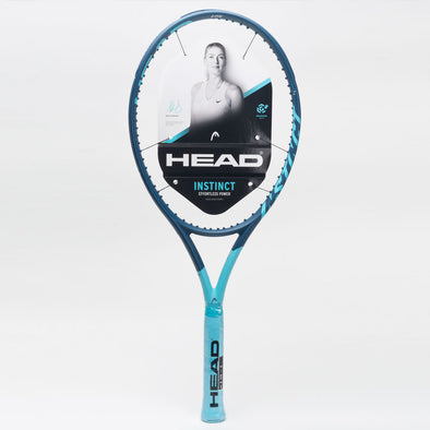 HEAD Graphene 360+ Instinct Lite