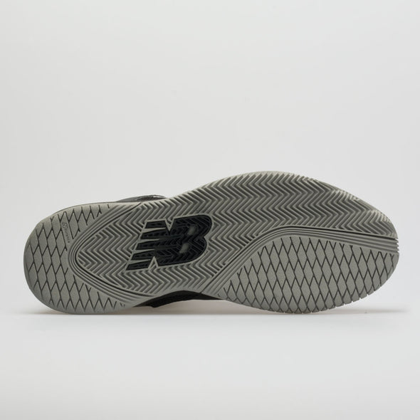 New Balance 1006 Men's Black/Silver