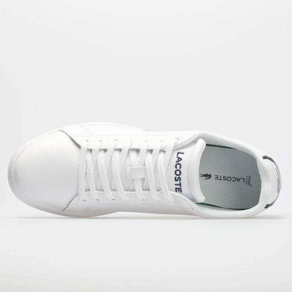 Lacoste Carnaby EVO BL 1 Women's White