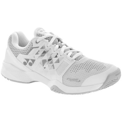 Yonex Sonicage All Court Women's White