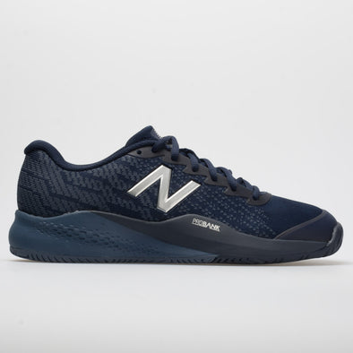 New Balance 996v3 Men's Pigment/Navy
