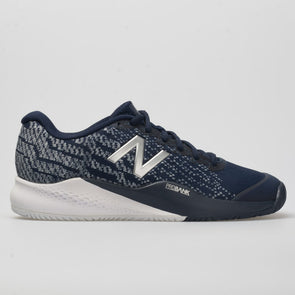 New Balance 996v3 Women's Pigment/White