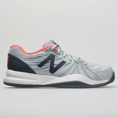 New Balance 786v2 Women's Light Cyclone/Dragonfly