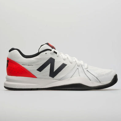 New Balance 786v2 Men's White/Petrol