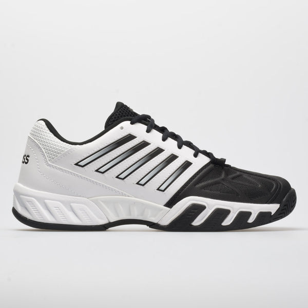 Tennis Shoes For Men Women In Many Widths Sizes Styles
