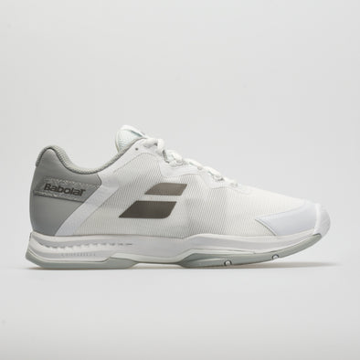 Babolat SFX3 All Court Women's White/Silver