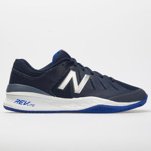 New Balance 1006 Men's Pigment/ UV Blue