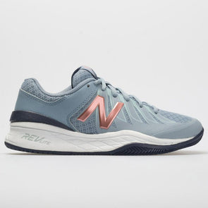 New Balance 1006 Women's Reflection/Rose Gold