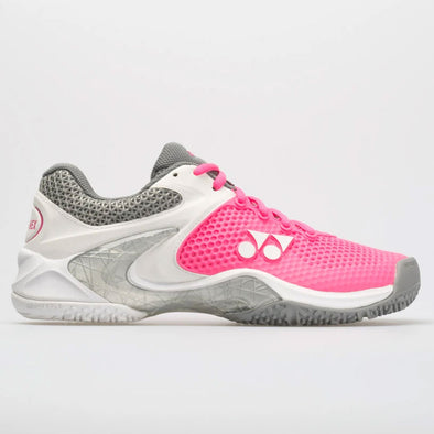 Yonex Power Cushion Eclipsion 2 Clay Women's Pink