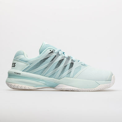 K-Swiss Ultrashot 2 Women's Pastel Blue/White/Black