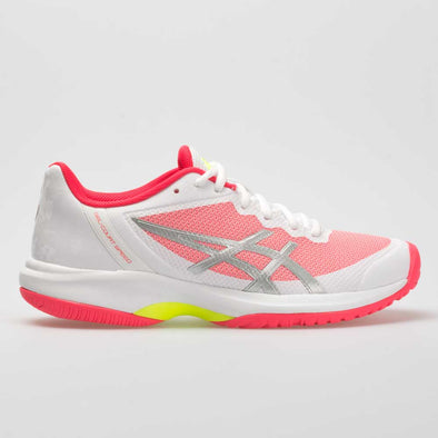 ASICS GEL-Court Speed Women's White/Laser Pink