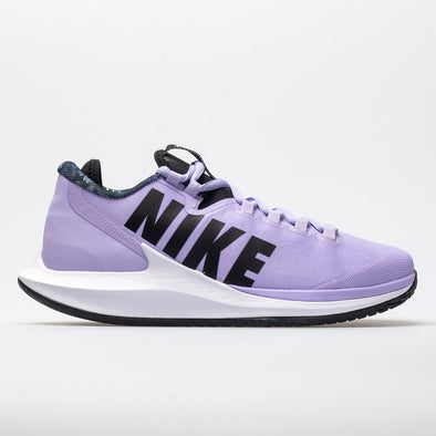 Nike Air Zoom Zero Women's Purple Agate/Black/White/Hyper Crimson