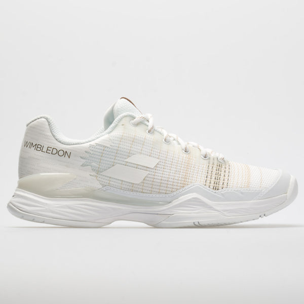 b8a3e220a Tennis Shoes for Men   Women in Many Widths