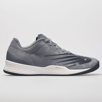 New Balance 896v3 Men's Gray/Pigment