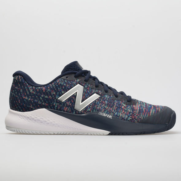 New Balance 996v3 Men's Pigment/Mutlicolor